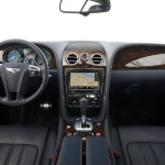2011-Bentley-Continental-GT-Interior-Black