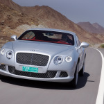 2011-Bentley-Continental-GT-Silver