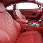 2011-Bentley-Continental-GT-Red-Interior-Leather