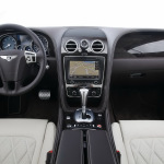 2011-Bentley-Continental-GT-Interior-White