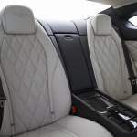 2011-Bentley-Continental-GT-Rear-Seat