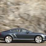 2011-Bentley-Continental-GT-Charcoal
