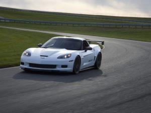 Pratt-Miller-2011-Chevrolet-Corvette-Z06X