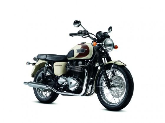 2011-Triumph-Bonneville-T100-Motorcycle