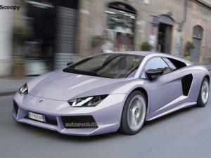 Lamborghini-Jota-Aventador