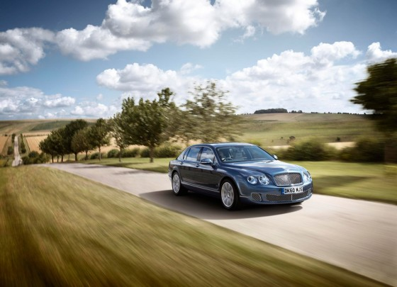 2012-Bentley-Continental-Flying-Spur-Series-51