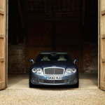 2012-Bentley-Continental-Flying-Spur-Series-51-Front
