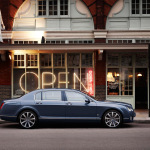 2012-Bentley-Continental-Flying-Spur-Series-51-Side
