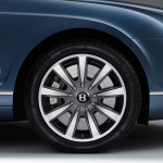 Bentley-Continental-Flying-Spur-Series-51-Wheels
