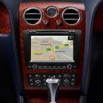 Bentley-Continental-Flying-Spur-Navigation
