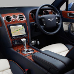 Bentley-Continental-Flying-Spur-Series-51-Interior
