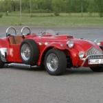 Allard-J2X-MK-II-Roadster
