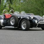 Allard-Motor-Works-J2X-MK-II
