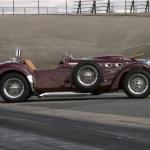 Allard-Motor-Works-J2X-MK-II-Roadster