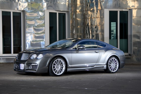 Anderson-Germany-Bentley-GT-Speed-Elegance