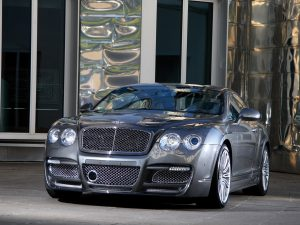 Anderson-Germany-Bentley-GT-Speed-Elegance-Edition