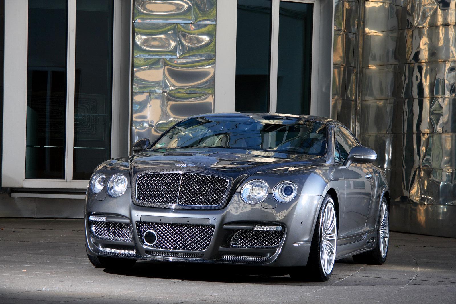 Anderson-Germany-Bentley-GT-Speed-Elegance-Edition
