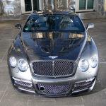 Anderson-Germany-Bentley-Continental-GT