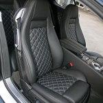 Anderson-Germany-Bentley-Continental-Seats