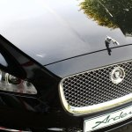 Arden-Jaguar-XJ-Leaping-Cat