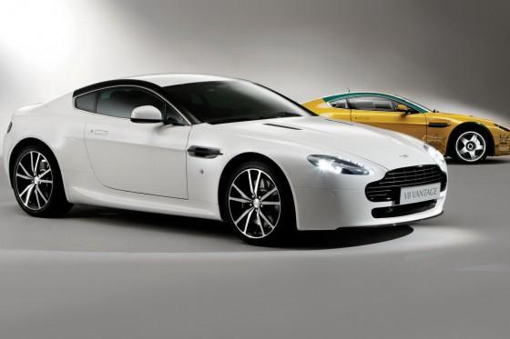 Aston-Martin-V8-Vantage-N420