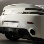 Aston-Martin-Vantage-N420-Rear