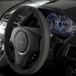 Aston-Martin-Vantage-N420-Interior