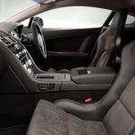 Aston-Martin-V8-Vantage-N420-Interior