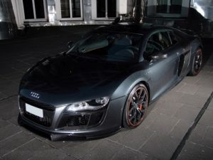 Audi-R8-Racing-Edition-Anderson-Germany