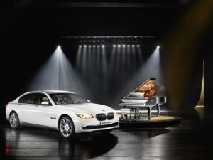 BMW-7-Series-Composition
