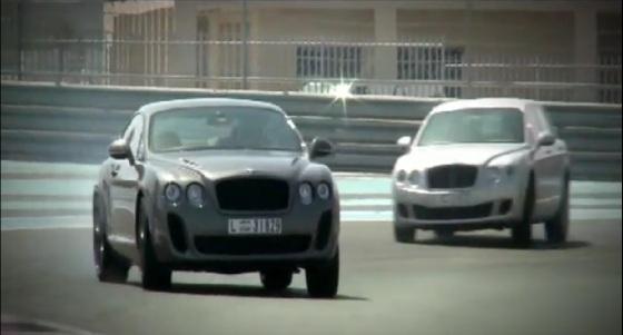Bentley-Yas-Marina-Circuit-Abu-Dhabi