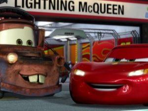 Cars-2-World-Grand-Prix