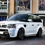 Chrome-Carbon-Range-Rover-Sport