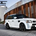 Chrome-Carbon-Range-Rover-Sport-HSE