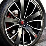 Chrome-Carbon-Range-Rover-Wheels