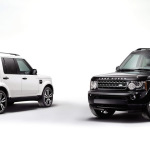Land-Rover-Discovery-4-Landmark-Edition