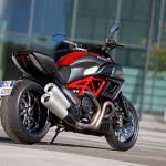 Ducati-Diavel-Carbon-Motorcycle