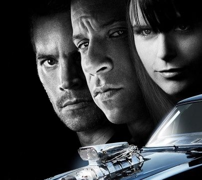 Fast-And-Furious-Fast-Five-Movie