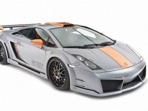 HR-Hamann-Lamborghini-Gallardo-Victory