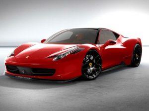 Oakley-Design-Ferrari-458-Italia