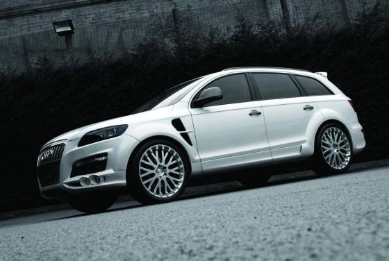 Project-Kahn-Audi-Q7