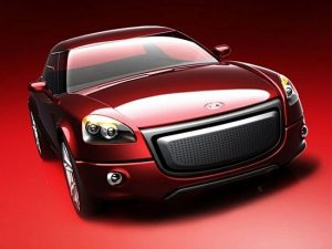 Seaone-Concept-Electric-Car