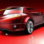 Seaone-Concept-Car-Spaggiari-Andrea