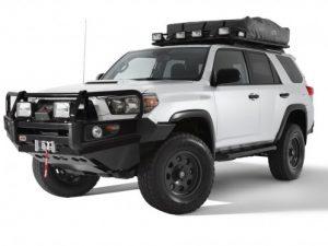 Four-Wheel-Magazine-Toyota-4Runner