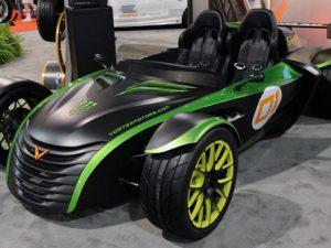 Vortex-Motors-F1-Turnkey