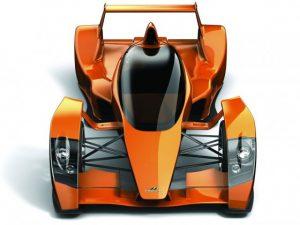 caparo-t1-race-car-front