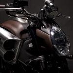 hermes-yamaha-vmax-bike