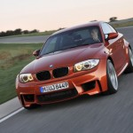 2012-bmw-1-series-m-coupe