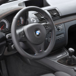 2012-bmw-1-series-m-coupe-Steering-wheel