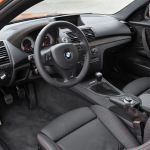 2012-bmw-1-series-m-coupe-interior-driver-side